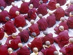 Buddist_Monks