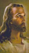 Jesus_070_small