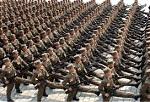 Korean_Military