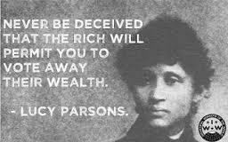 Rich_Decieved